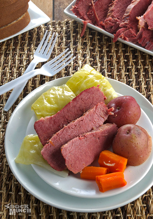 Corn-Beef-And-Cabbage1
