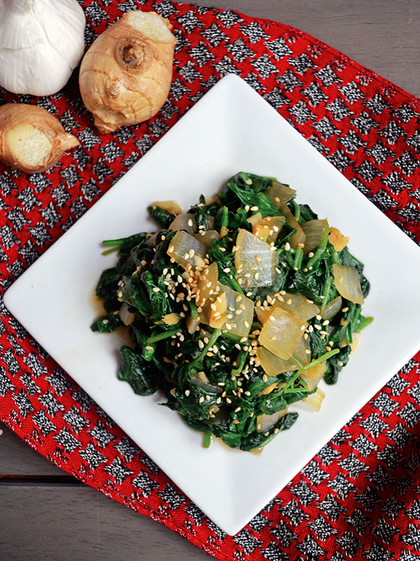 Garlic-and-Ginger-Sauteed-Spinach1