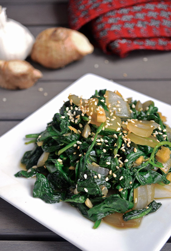 Garlic-and-Ginger-Sauteed-Spinach2
