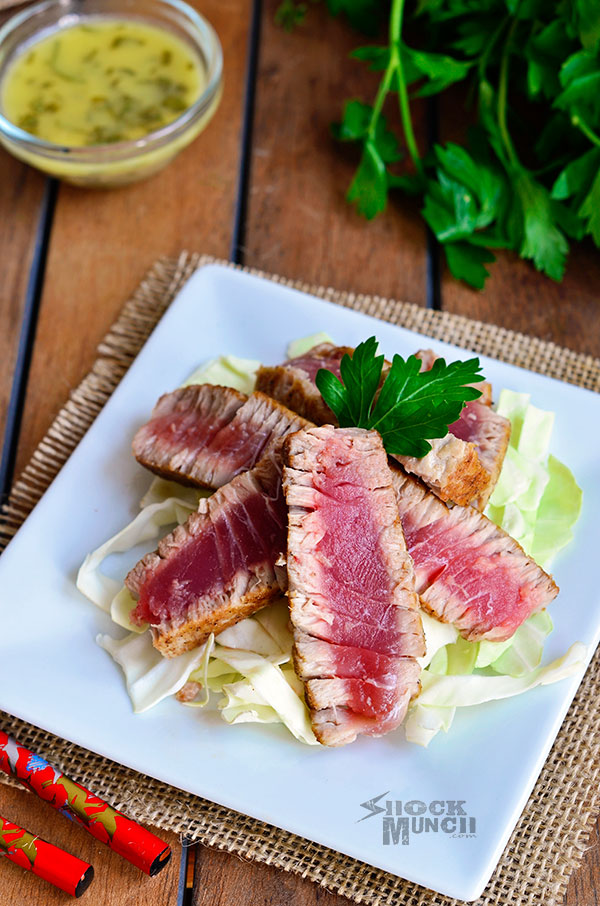 Tuna-Steak1