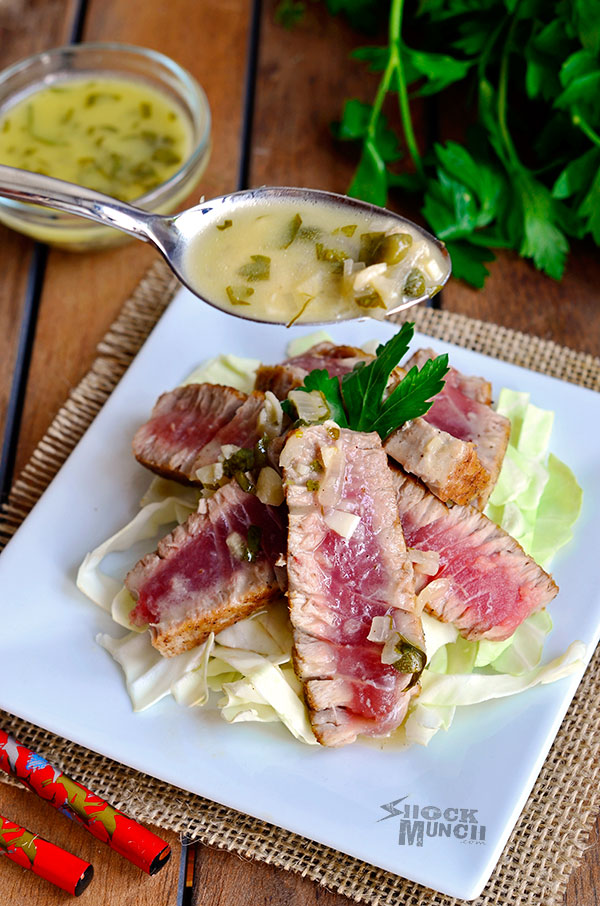 Tuna-Steak2
