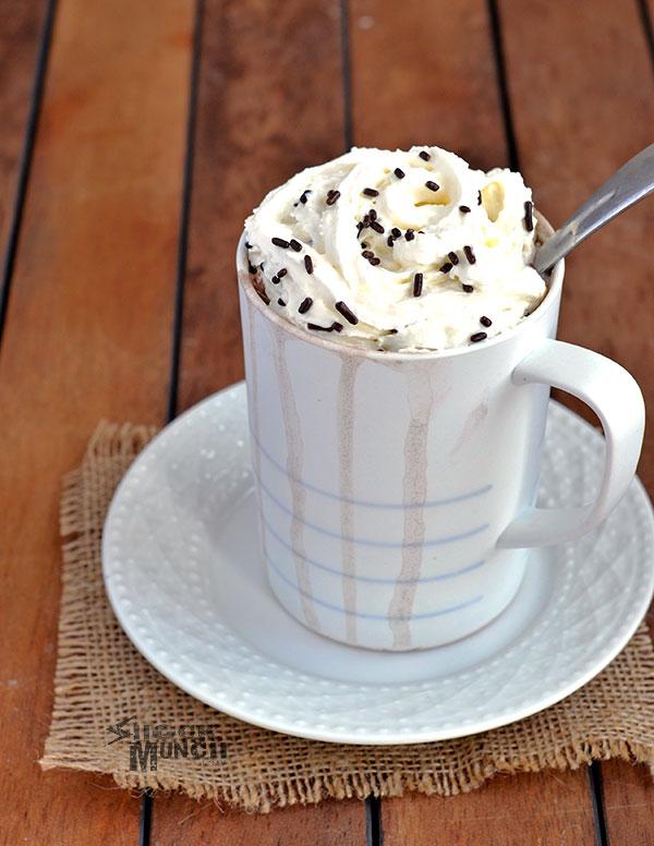 hot-chocolate2