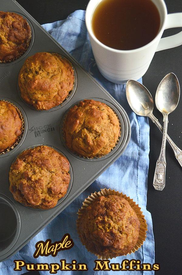 Pumpkin-Muffins3