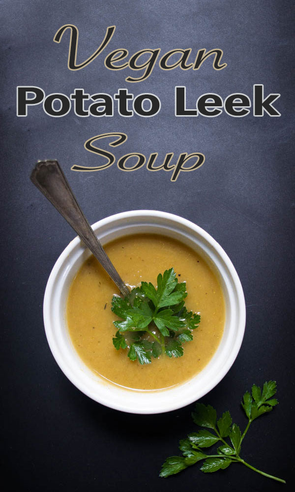 vegan-potato-leek-soup-11