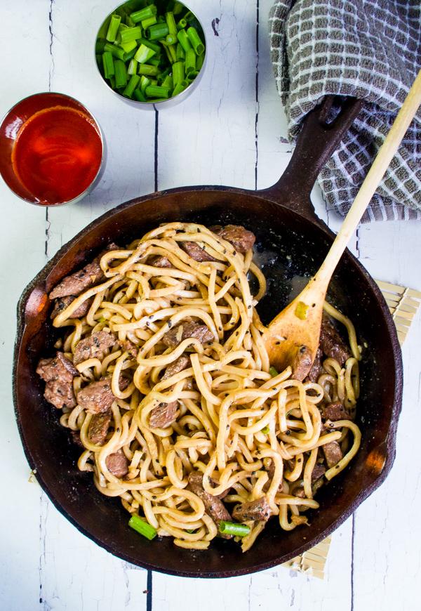 beefy-garlic-noodles-12