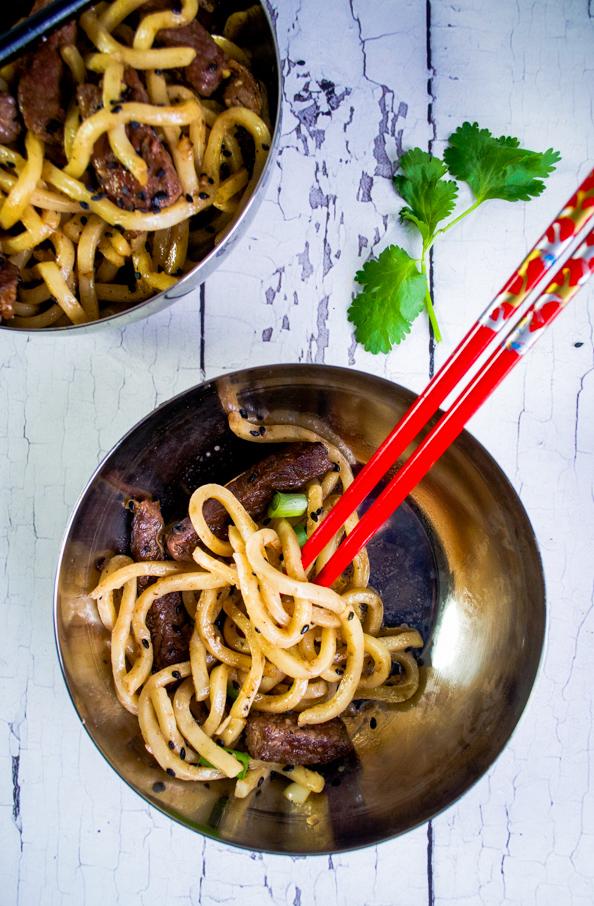 beefy-garlic-noodles-8