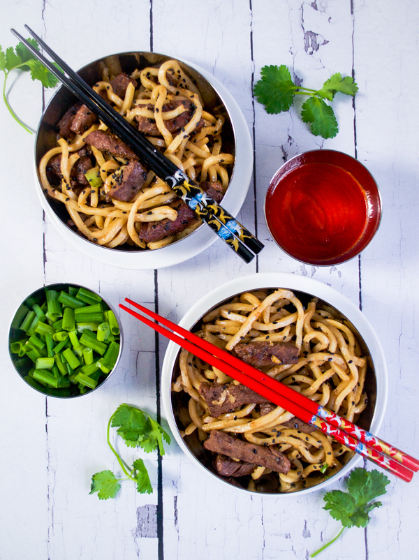 beefy-garlic-noodles