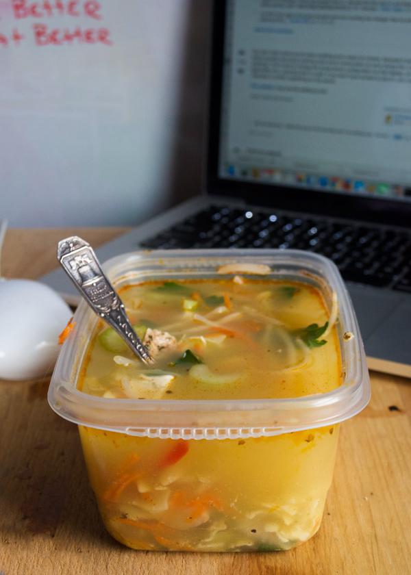 diy-instant-soup-10