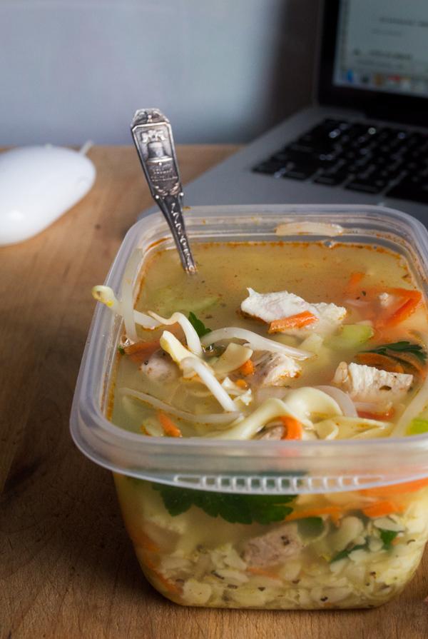 diy-instant-soup-9