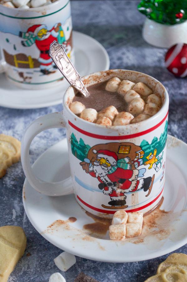 gingerbread-hot-cocoa-8