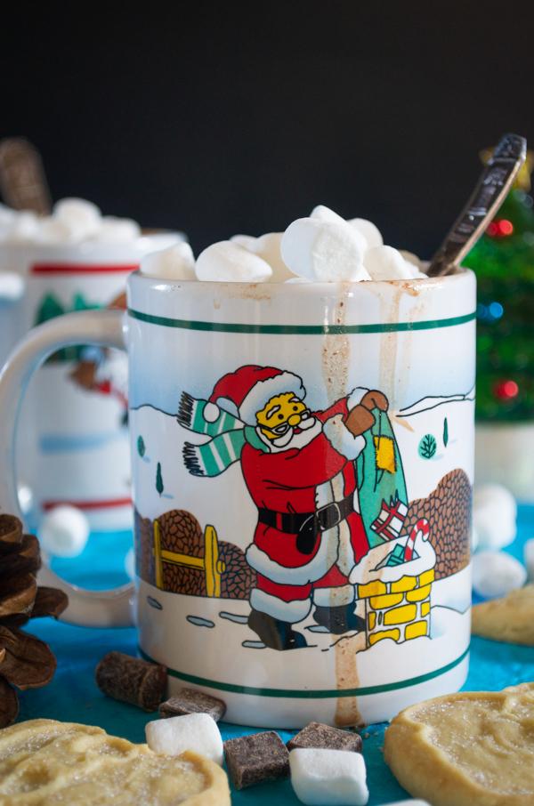 gingerbread-hot-cocoa