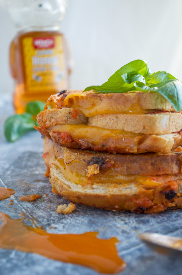 double-decker-grilled-cheese-10