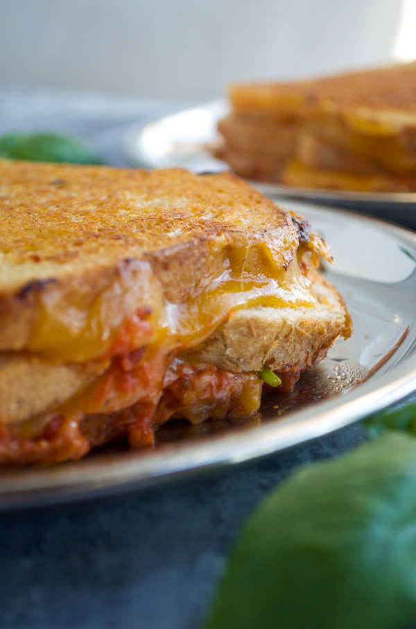 double-decker-grilled-cheese-6