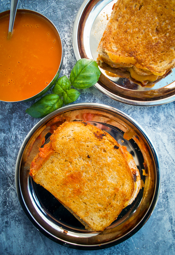 double-decker-grilled-cheese-7