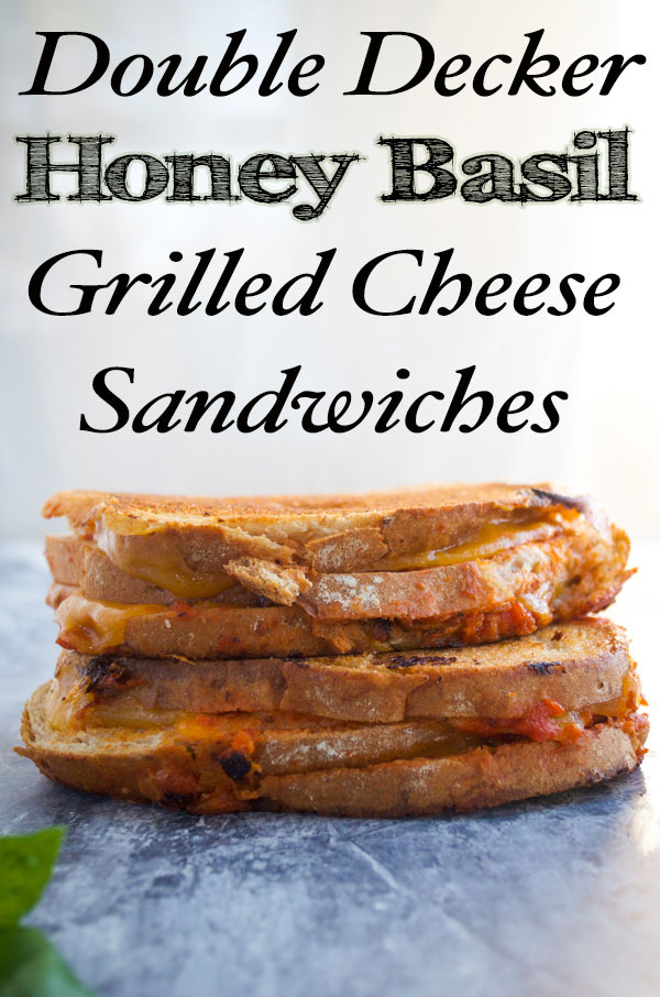 double-decker-grilled-cheese-8