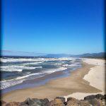 Hartnett Highlights: Barview Jetty Coastal Hike