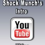 Introducing Shock Munch's Intro YouTube Video